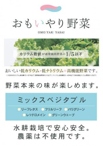 おもいやり野菜POP(A4版)Web用-